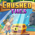 Crushed Tiles
